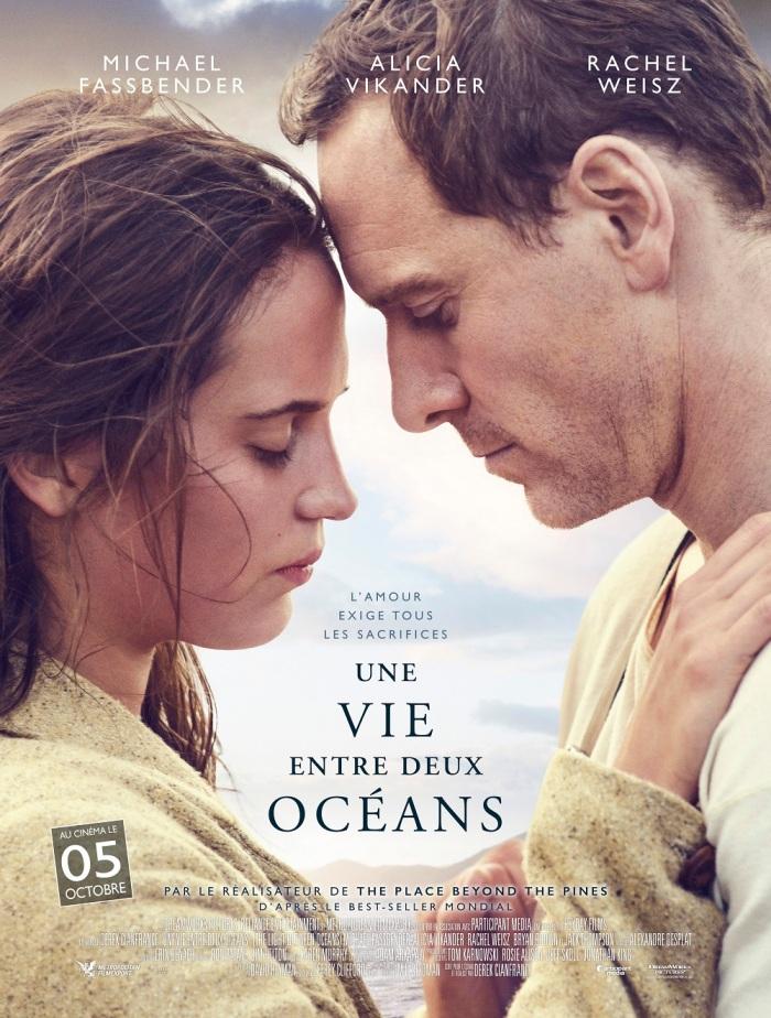 UNE VIE ENTRE DEUX OCEANS_120 Web_180716