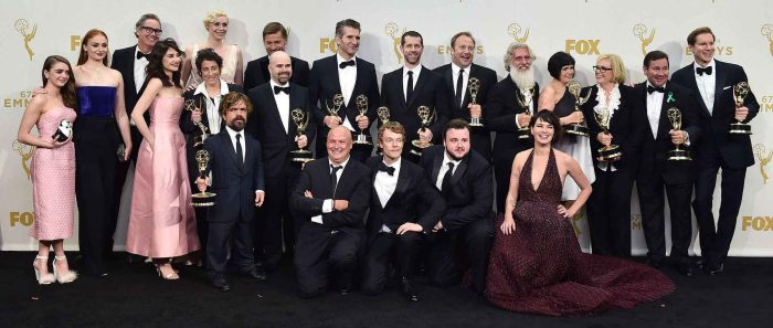 emmyawards16_got