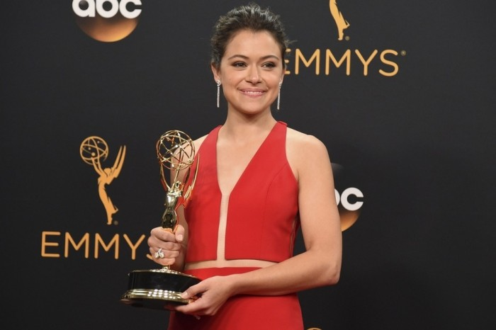 emmyawards16_orphanblack