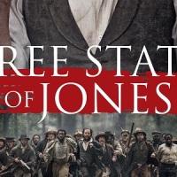 [VIDÉO] Free State of Jones : Découvrez deux extraits du film