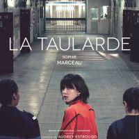 [CRITIQUE] La Taularde, d'Audrey Estrougo