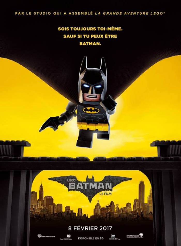 batmanlegomovie