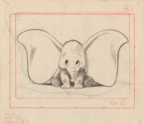 bill_peet_storysketch_dumbo_1941_disney