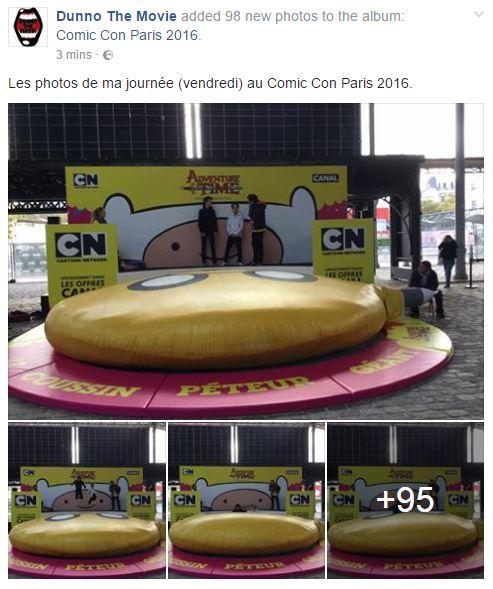 ccp2016_fb