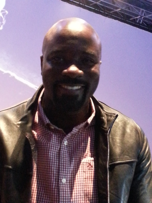 ccp2016_mike_colter-15