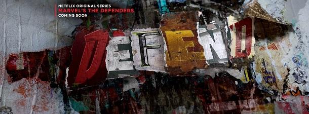 defenders-banner