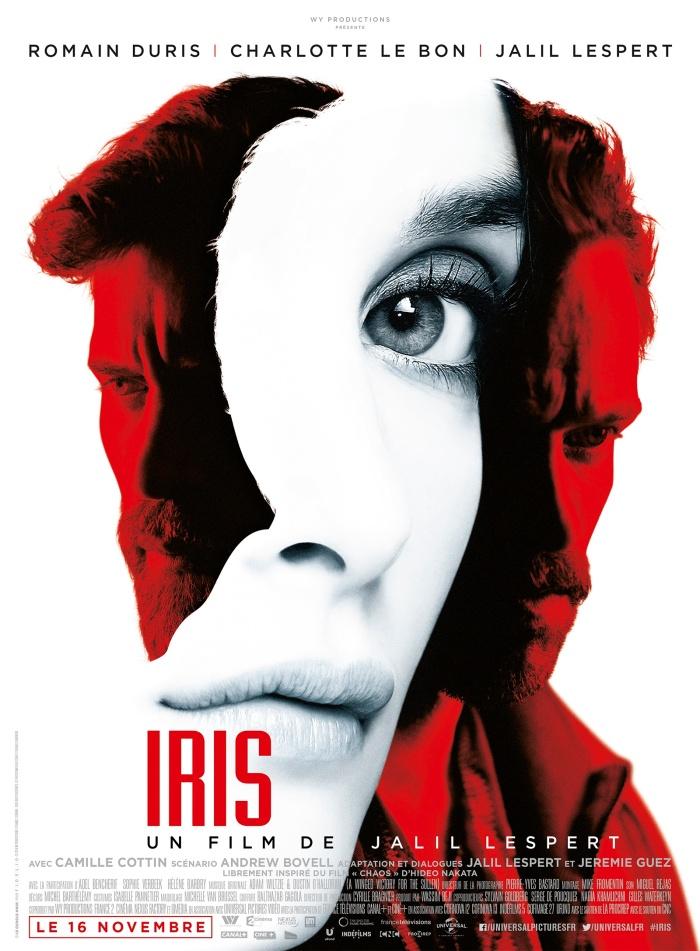 iris_120_date-1