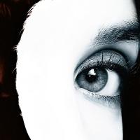 [CRITIQUE] Iris, de Jalil Lespert