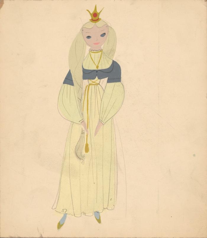 mary_blair_conceptart_la_belle_au_bois_dormant_1959_disney