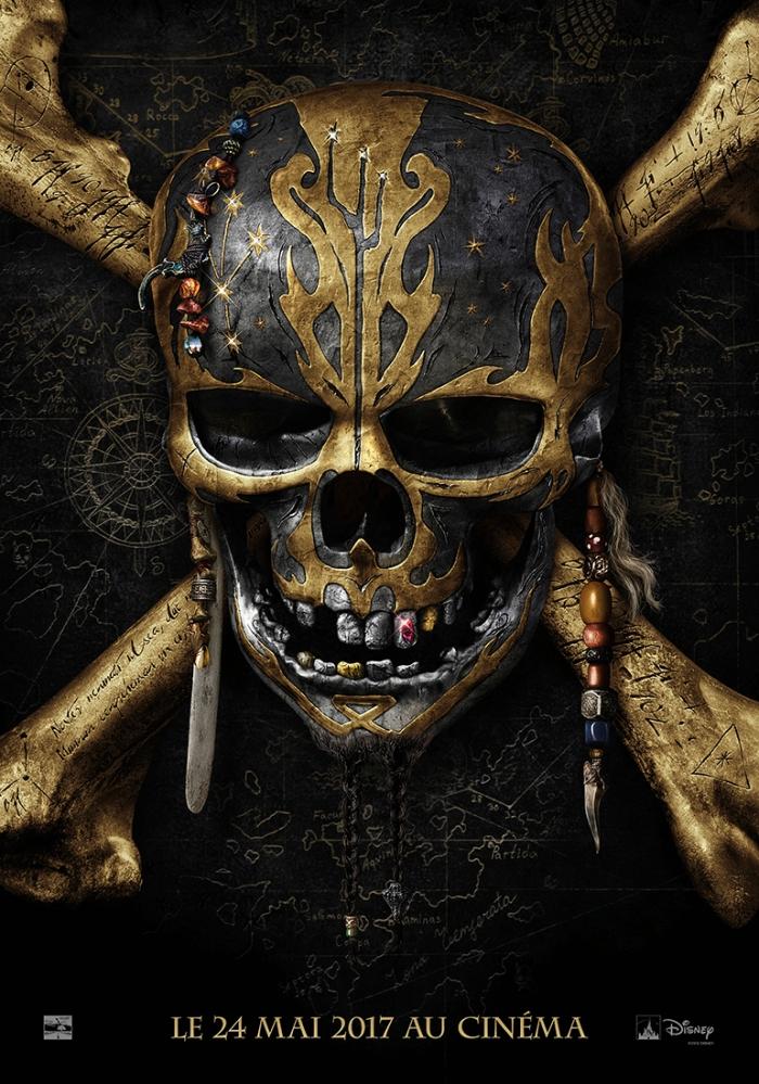 pirates_afficheteaser