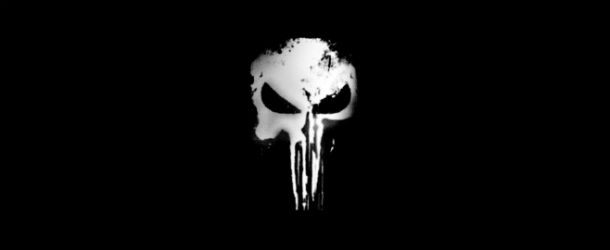 punisher_banner