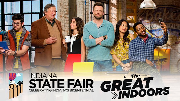 thegreatindoors