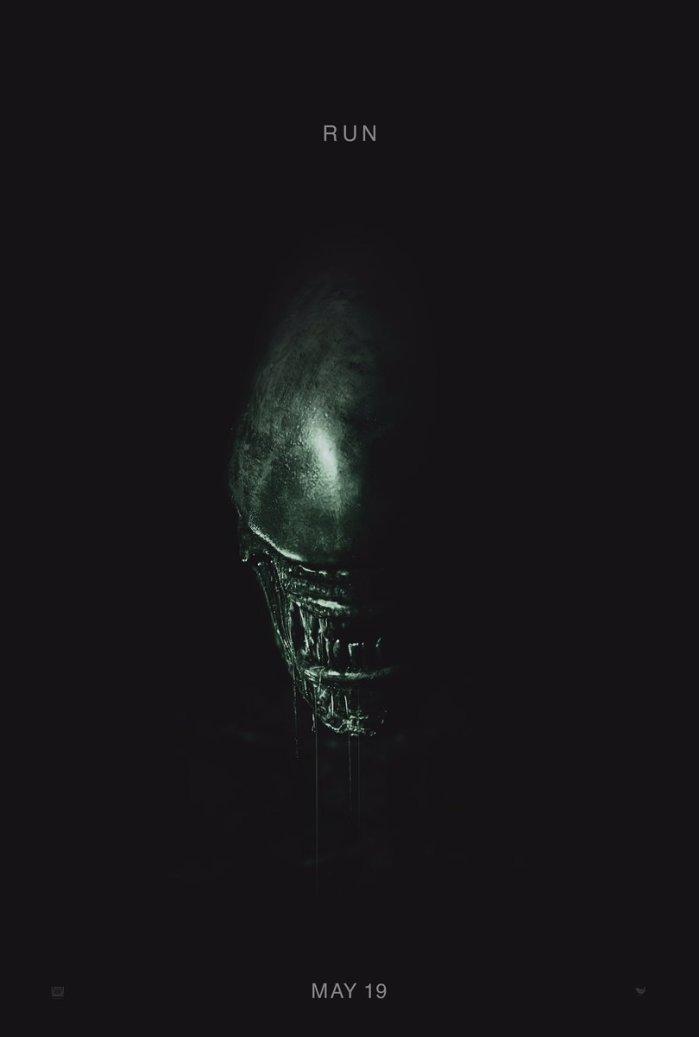 aliencovenant_teaser