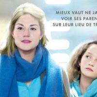 [CRITIQUE] Maman A Tort, de Marc Fitoussi