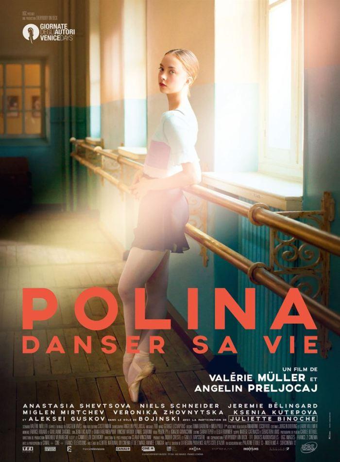 polina1