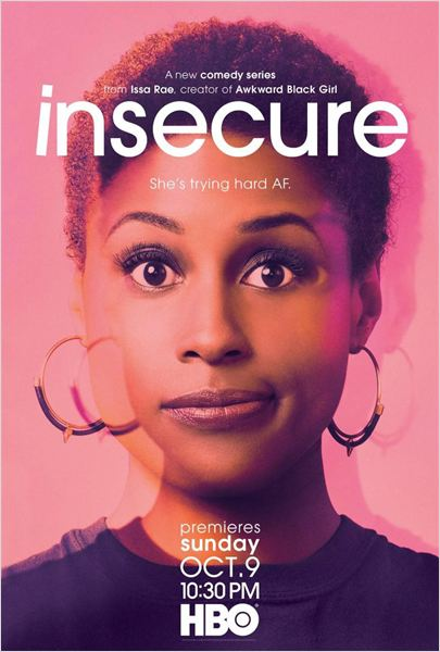 insecure1