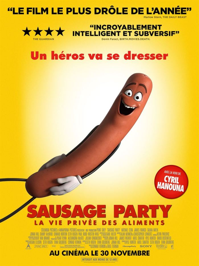 sausageparty1