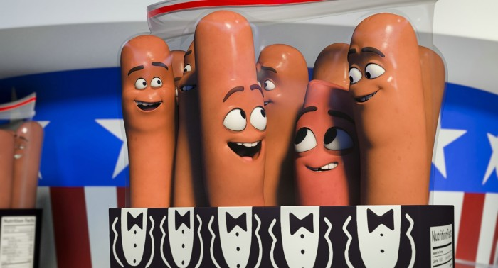 sausageparty3