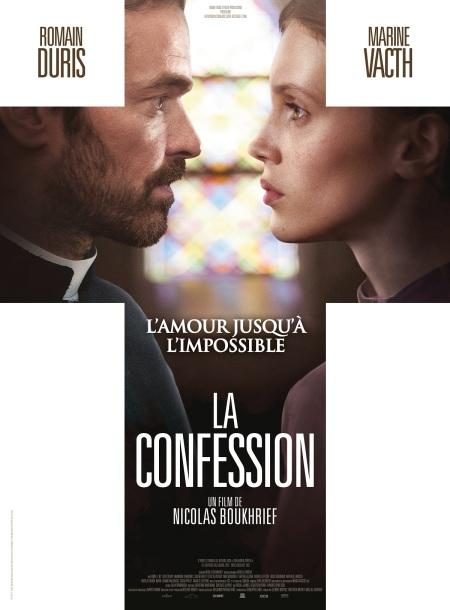 120x160-la-confession_hd