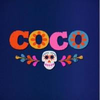 [CRITIQUE] Coco, de Lee Unkrich et Adrian Molina