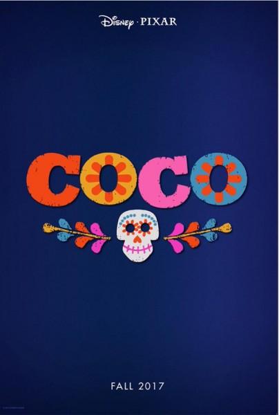 coco_disney