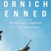 [CRITIQUE] Corniche Kennedy, de Dominique Cabrera