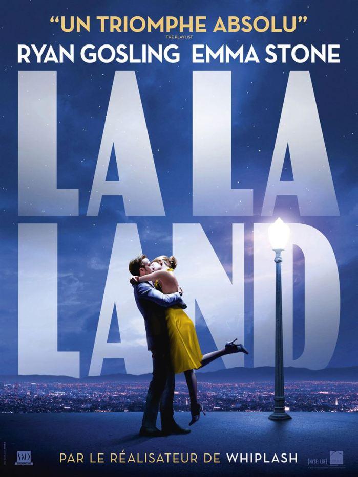 lalaland1