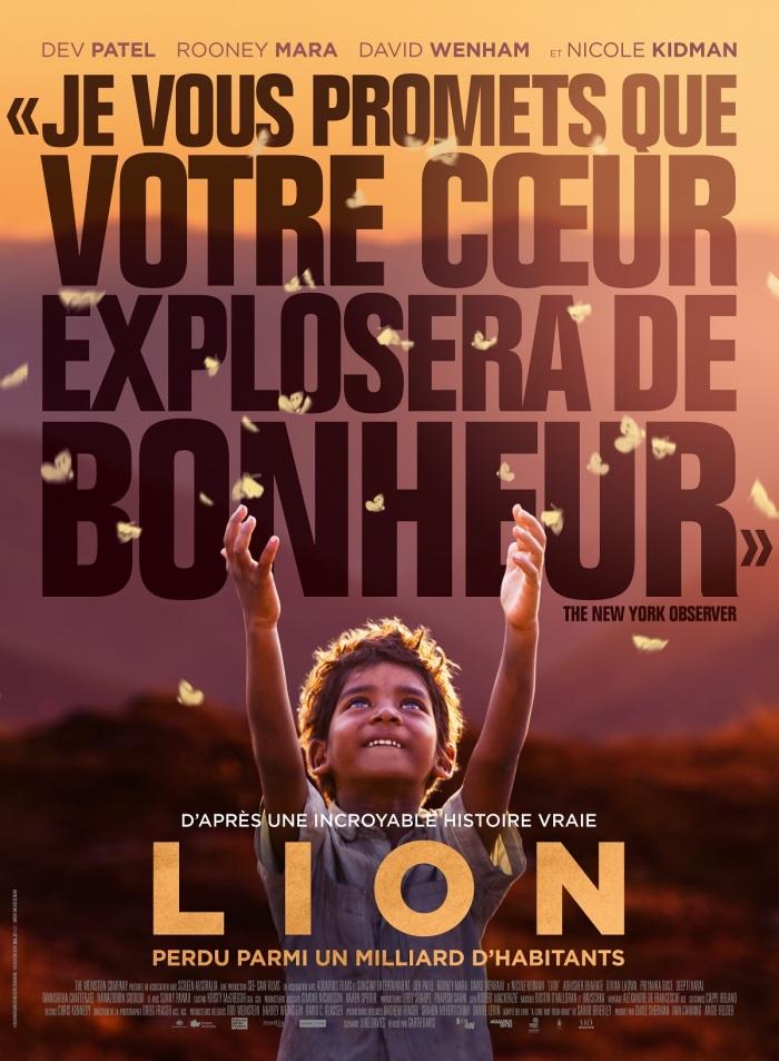 lion_v1
