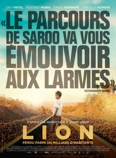 lion_v2