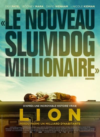 lion_v3