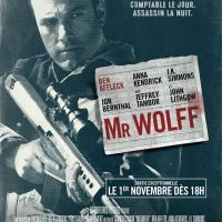 [Rattrapage 2016] Mr Wolff, de Gavin O'Connor