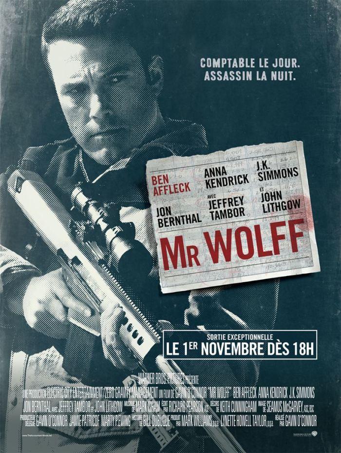 mrwolff