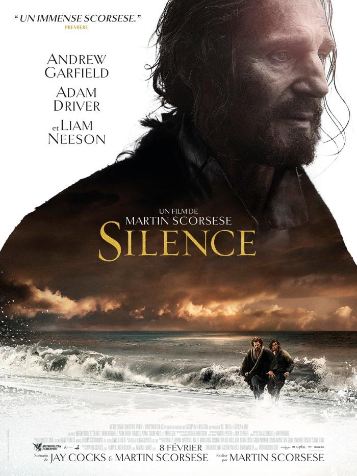 silence_scorsese