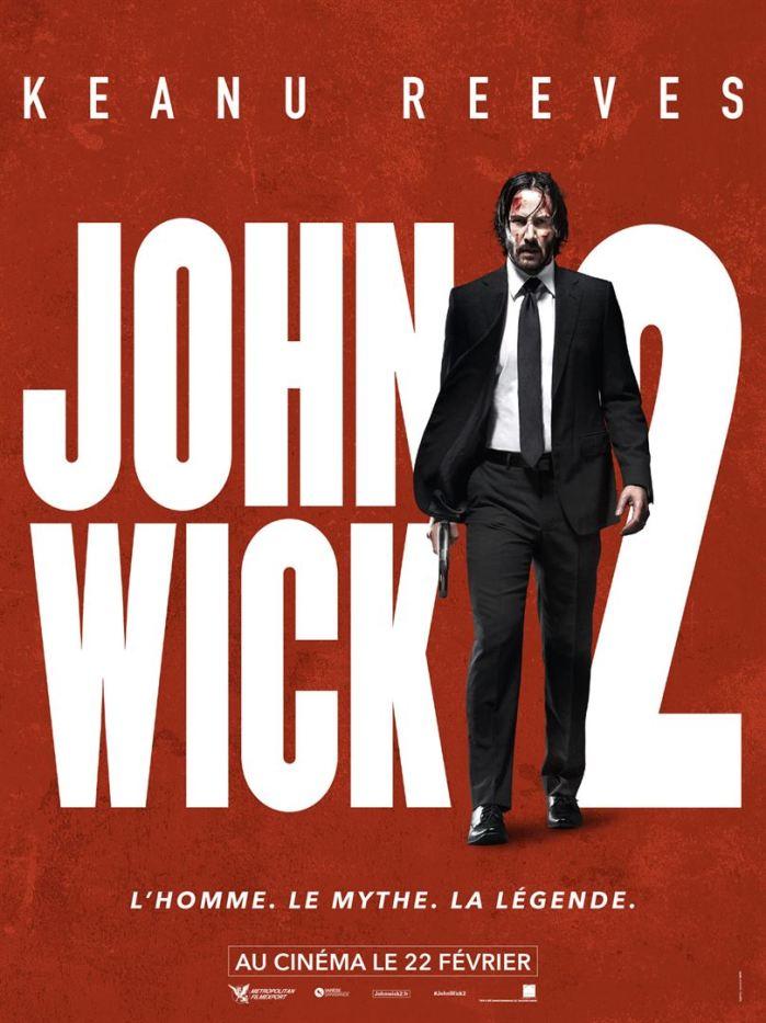 johnwick2_1