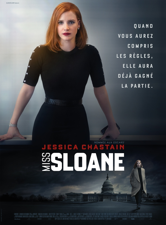120x160_miss-sloane.indd