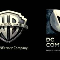 CALENDRIER FILMS DC (Warner Bros)