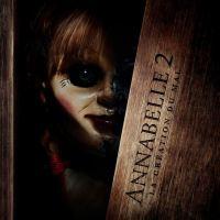 [CRITIQUE] Annabelle 2 : La Création du Mal, de David F. Sandberg