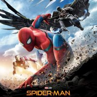 [CRITIQUE] Spider-Man : Homecoming, de Jon Watts