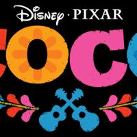 [VIDÉO] Coco : Découvrez l'univers du prochain Disney•Pixar