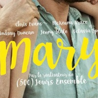 [CRITIQUE] Mary, de Marc Webb