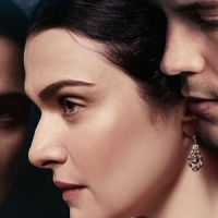 [CRITIQUE] My Cousin Rachel, de Roger Mitchell
