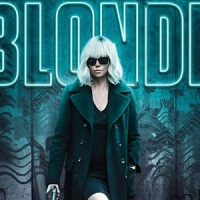 [CRITIQUE] Atomic Blonde, de David Leitch