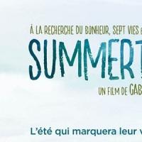 [CRITIQUE] Summertime, de Gabriele Muccino