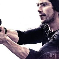 [CRITIQUE] American Assassin, de Michael Cuesta