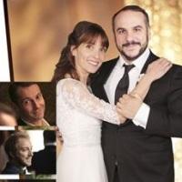 [SÉRIE TV] Quadras : la nouvelle comédie chorale et piquante sur M6