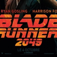 [CRITIQUE] Blade Runner 2049, de Denis Villeneuve