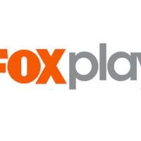 Découvrez Fox Play : Des séries originales et emblématiques à la demande
