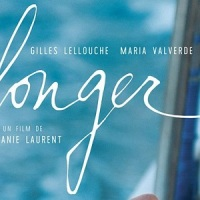 [CONCOURS] Plonger, de Mélanie Laurent : Des places de cinéma à gagner !