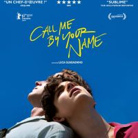 [CRITIQUE] Call Me By Your Name, de Luca Guadagnino
