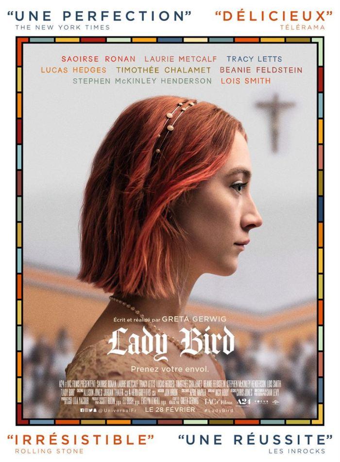 lady-bird-ronan